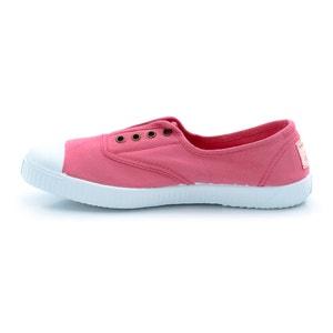 Sneakers Inglesa Elastico VICTORIA