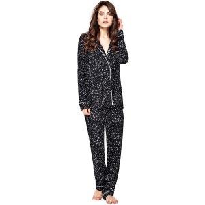 Ensemble Pyjama Glam GUESS