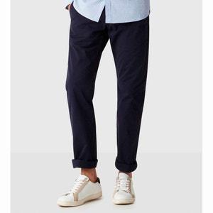 Pantaloni chino DOTALIA - CELIO. CELIO