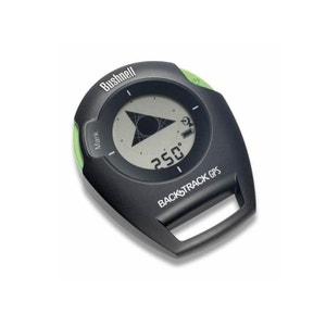 Localisateur GPS BackTrack original Gris Vert BUSHNELL