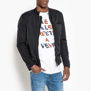 Jacket PEPE JEANS