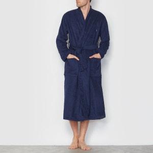 Robe de chambre POLO RALPH LAUREN