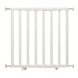 ROBA La barrière de sécurité de porte 63-114 cm protection de porte ROBA