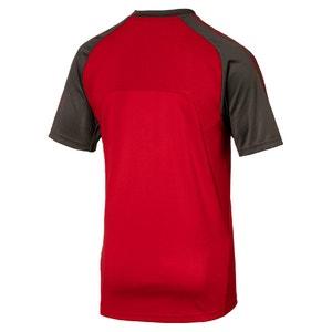 T-shirt con scollo rotondo, maniche corte PUMA