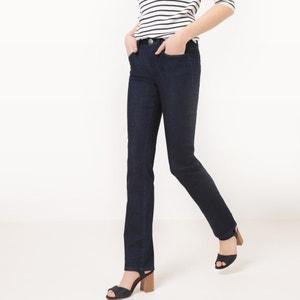 Gerade Jeans, Länge 32 TOM TAILOR