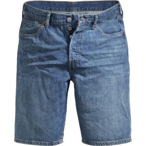 Jeans levis homme la redoute