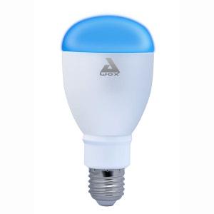 Ampoule SML-c9 SmartLIGHT Color AWOX