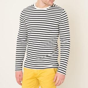 Baraka Breton T-Shirt HARRIS WILSON