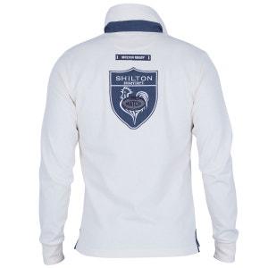 Polo rugby France SHILTON