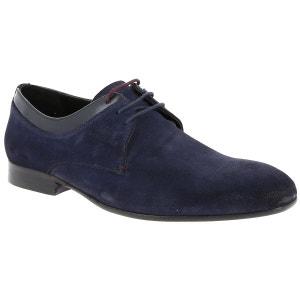 Chaussures à Lacets Monderer Getty MONDERER