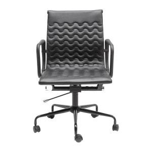 Chaise de bureau originale la redoute - La redoute chaise de bureau ...