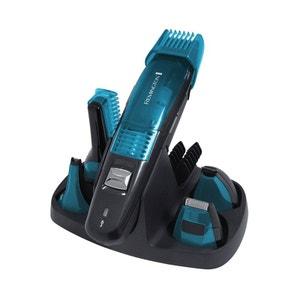 Tondeuse barbe REMINGTON PG6070 REMINGTON