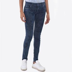 Slim Fit Jeans KAPORAL 5