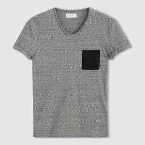 T-shirt Rabico ELEVEN PARIS