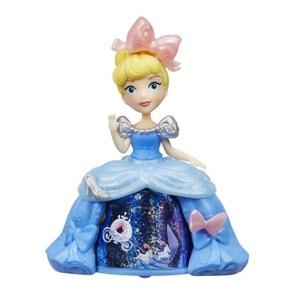 Mini Princesse Disney Little Kingdom Robe tournante : Cendrillon HASBRO