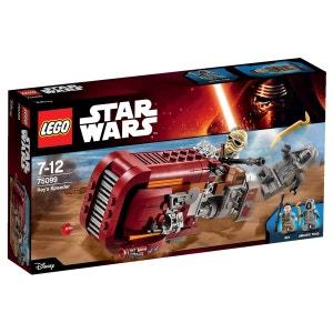 Star Wars - Rey's Speeder - LEG75099 LEGO