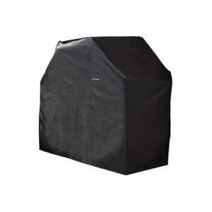 Housse BBQ Américain H21xP59xL49 cm DECLIKDECO