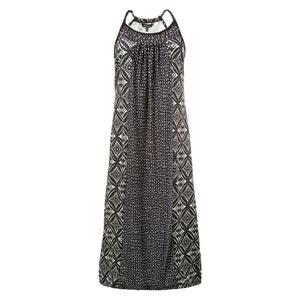 Maxi Dress ULLA POPKEN