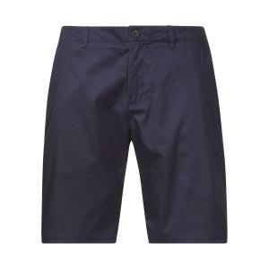 Short Sira Shorts 7194-2181 BERGANS