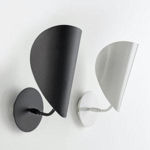 applique ampm la redoute. Black Bedroom Furniture Sets. Home Design Ideas