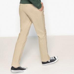 Pantaloni chino taglio dritto R édition