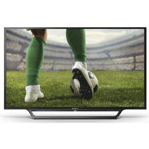 TV SONY KDL32RD430 200Hz MXR SONY