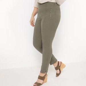 Trousers MELLEM
