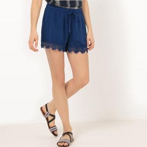 Viisadora Shorts VILA