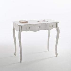 Стол консоль Trianon La Redoute Interieurs