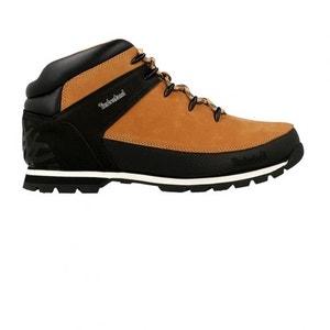 Boots Timberland Euro Sprint Hiker - Ref. A1412 TIMBERLAND