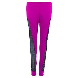 Legging Sport Mesh Violet OAKLEY