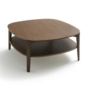 Table basse double plateau AGURA La Redoute Interieurs