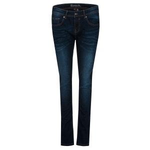 Pantalon Needle V4 Skinny BLMA0317-4 BENCH