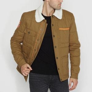 Blusão Redford Jacket SUPERDRY