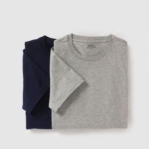 T-shirts, lot de 2 POLO RALPH LAUREN