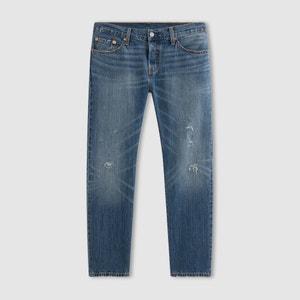 Jeans LEVI'S® 501 CT, Länge 32 LEVI'S