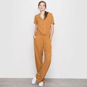 Combinaison pantalon MADEMOISELLE R