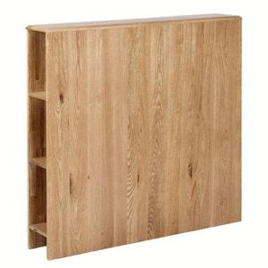 Darsir Solid Oak Headboard, H104cm AM.PM.