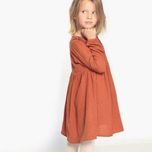 e88715075e3f9 robe pour fille de 12 ans. Je veux voir plus de vêtements pour femmes biens  notés par les internautes et pas cher ICI