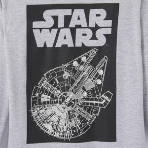 Star Wars Pyjamas, 10-16 Years STAR WARS