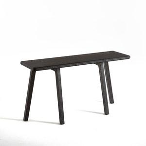 Consola-mesa Diletta, design E. Gallina AM.PM.
