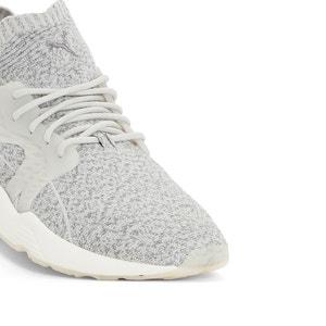 Sneakers Blaze Cage Evoknit PUMA