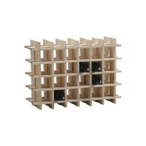 cave vin en solde la redoute. Black Bedroom Furniture Sets. Home Design Ideas