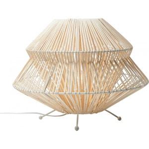 Lampe de table Aloha Nature Kare Design KARE DESIGN