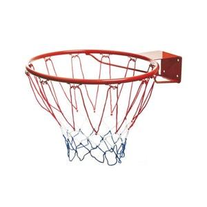 Panier de Basket (Anneau avec filet) MONDO