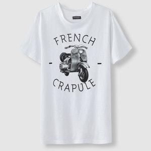 Camiseta KAPORAL 5