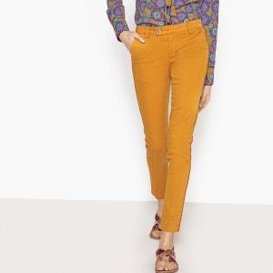 Pantalon chino LPB WOMAN