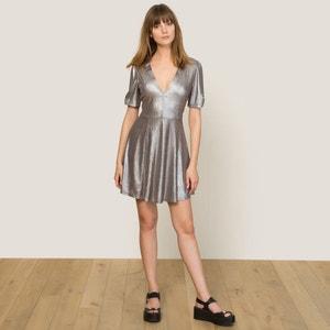 Kleid SISTER JANE