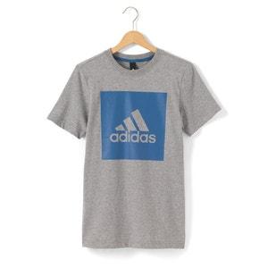T-Shirt, 5-16 Years ADIDAS
