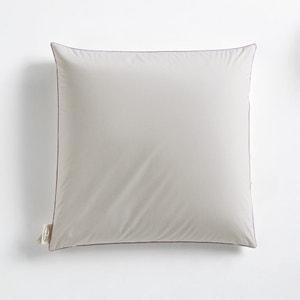Almohada con lavanda orgánica Lavandula AM.PM.